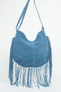 Good Quality Online Handbag Branded Bag Fashion Bag pictures & photos