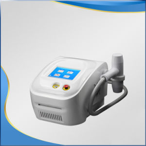 Shock Wave Therapy Equipment for Back Pain Relieve pictures & photos
