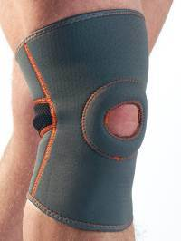 Knee Support, Sports Products pictures & photos