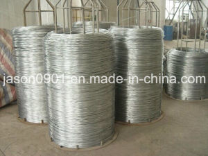 Stainless Steel Wire, Steel Wire, Spring Steel Wire pictures & photos