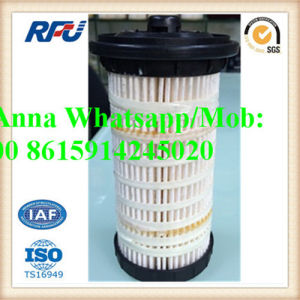 2654403 High Quality Oil Filter for Perkins Fg Wilson (901-102) pictures & photos