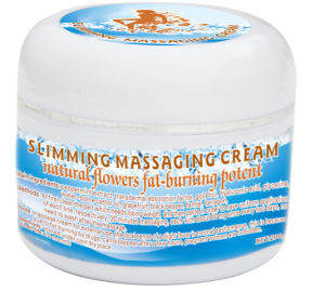 Best Natural Herbal Weight Loss Body Slimming Cream Best Slim Cream Anti Cellulite Cream pictures & photos