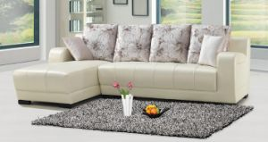 Modern Sofa Style (1118#) pictures & photos