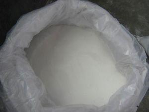 Ammonium Chloride CAS: 12125-02-9 Clh4n
