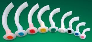 Disposable Oral Pharyngeal Airway /Oral Pharyngeal Airway Beman Type/Oral Pharyngeal Airway Guedel Type pictures & photos