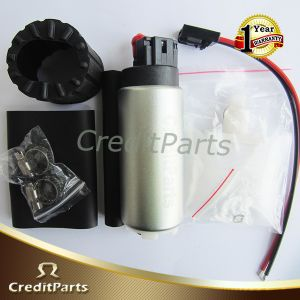 340lph Racing Electric Fuel Pump for Walbro Tunning Cars pictures & photos