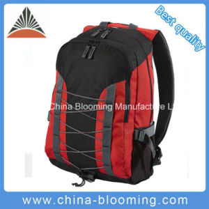 Mountain Climbing Camping Hiking Outdoor Sport Travel Bag Backpack pictures & photos