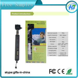 Free Sample,2015 Selfie Stick,Selfie Monopod Stick,Cable Take Pole Selfie Stick for HTC,Wireless Monopod Selfie Stick Walking Stick with,Noosy Bluetooth Wireles