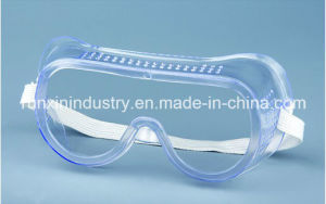 CE Standard Safety Goggles GB001 pictures & photos