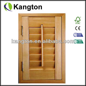 Cabinet Roller Shutter Door (shutter door) pictures & photos
