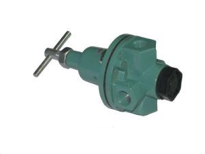 Fusheng Air Compressor Parts 6062-C Pressure Regulator Valve pictures & photos