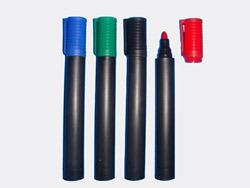 Waterproof Permanent Marker Pen pictures & photos