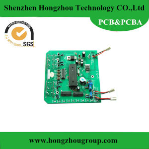Good Quaity Precision PCB Design pictures & photos
