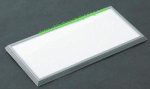 LED 4014SMD Lamp LED Panel pictures & photos