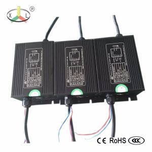 Eb Electronic Ballast 100W for Public Lighting/ Pole Lighting / Garden Lighting / Street Lighting