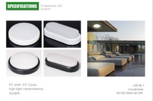 LED Ceiling Light IP54 Ce pictures & photos