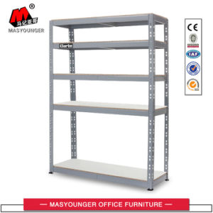 Hot Selling Adjustable Light Duty Storage Rack pictures & photos