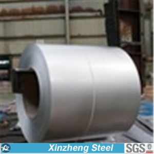 0.35*800mm Roofing Sheet Steel Material Galvalume Steel Coil pictures & photos