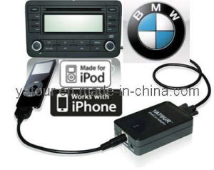 Car Adapter for BMW (e39/e46) pictures & photos