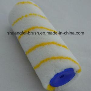 Pile 12mm Girpaint Acrylic Paint Roller pictures & photos