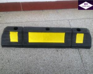 60cm Reflective Car Stop (DWQ-006) pictures & photos