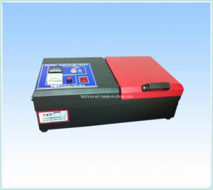 Sublimation Fastness  Tester (TSA007) pictures & photos