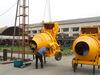(JZC350) Smail Concrete Mixing Truck, Concrete Mixer pictures & photos