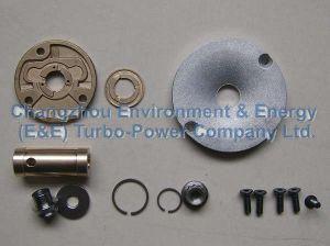 RHF4V Repair Kit Fit Turbo VJ36 VJ37 VJ38 pictures & photos