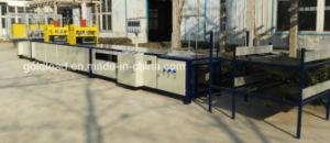 Best Price FRP Antenna Radome Making Machine pictures & photos