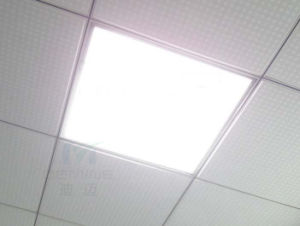 2015 New LED Light Diffusing Polycarbonate Sheet/V0 Grade Fire Resistance/Electric Insulation