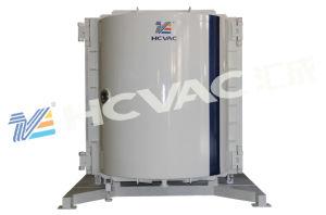Chrome Vacuum Plating Machine/Chrome Vacuum Coating Machine/Chrome Vacuum Metallizing Machine (JTZ-) pictures & photos