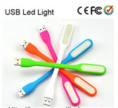 2015 Hot Selling LED USB Light for Power Bank Desk Computer Laptop, Electronic Gift Promotional Micro USB Lights