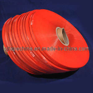 Bag Sealing Tape with Colored Film (SJ-HDCR05) pictures & photos
