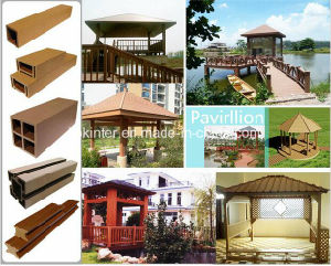 Wooden Acoustic Panel / Wood Wool Acoustic Panel / Polyester Fiber Acoustic Panel pictures & photos