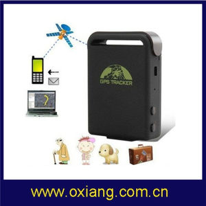 Low Price! ! ! Mini Portable Personal GPS Tracker Tk102b for Kid/Elder/Disabled / Pets pictures & photos