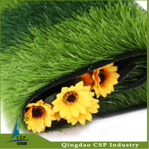 50mm Height Football Artificial Grass