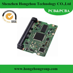 PCB Printed Circuit Board with ISO SGS Approved pictures & photos