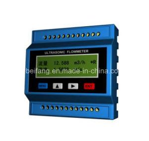 Rail Ultrasonic Flow Module pictures & photos