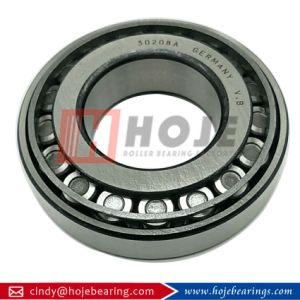 47890/47820 Bearing, Tapered Roller Wheel Bearing From China Supplier pictures & photos