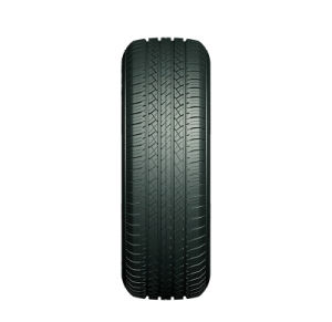 High Terrain Car Tire with High Quality pictures & photos