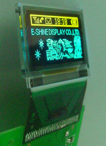 Graphic Cog Small Digital Custom Display for Home Application Monitor Screen pictures & photos