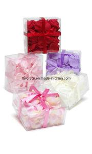 Silk Rose Petal / Wedding Petals pictures & photos