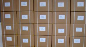 China Manufacturer Natural Sweetener Wholesale in Bulk Stevia Extract pictures & photos