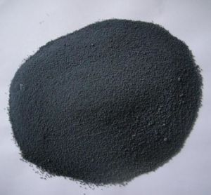 Silicon Powder/Silicon Metal