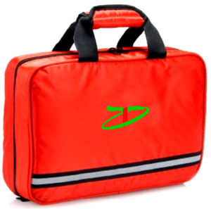 First Aid Bag/ Emergency Kit Bag Sh-8299 pictures & photos