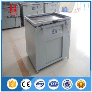 Quick Common Screen Printing Exposure Machine pictures & photos