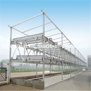 Steel Sheet Warehouse for Sale pictures & photos