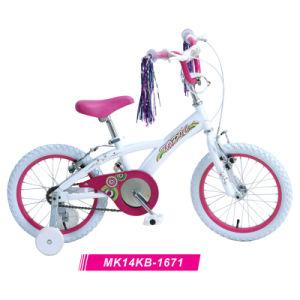 "16"" Children Bike, Kids Bike/Bicycle, Baby Bike, BMX Bicycle - Mk1671 pictures & photos"