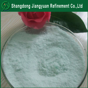 High Quality Ferrous Sulfate Used for Fertilizer pictures & photos