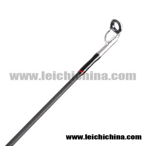 Direct Factory Wholesale Price Fishing Megafight Casting Rod pictures & photos